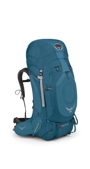 Osprey Xena 70 Backpack Women Sky Blue